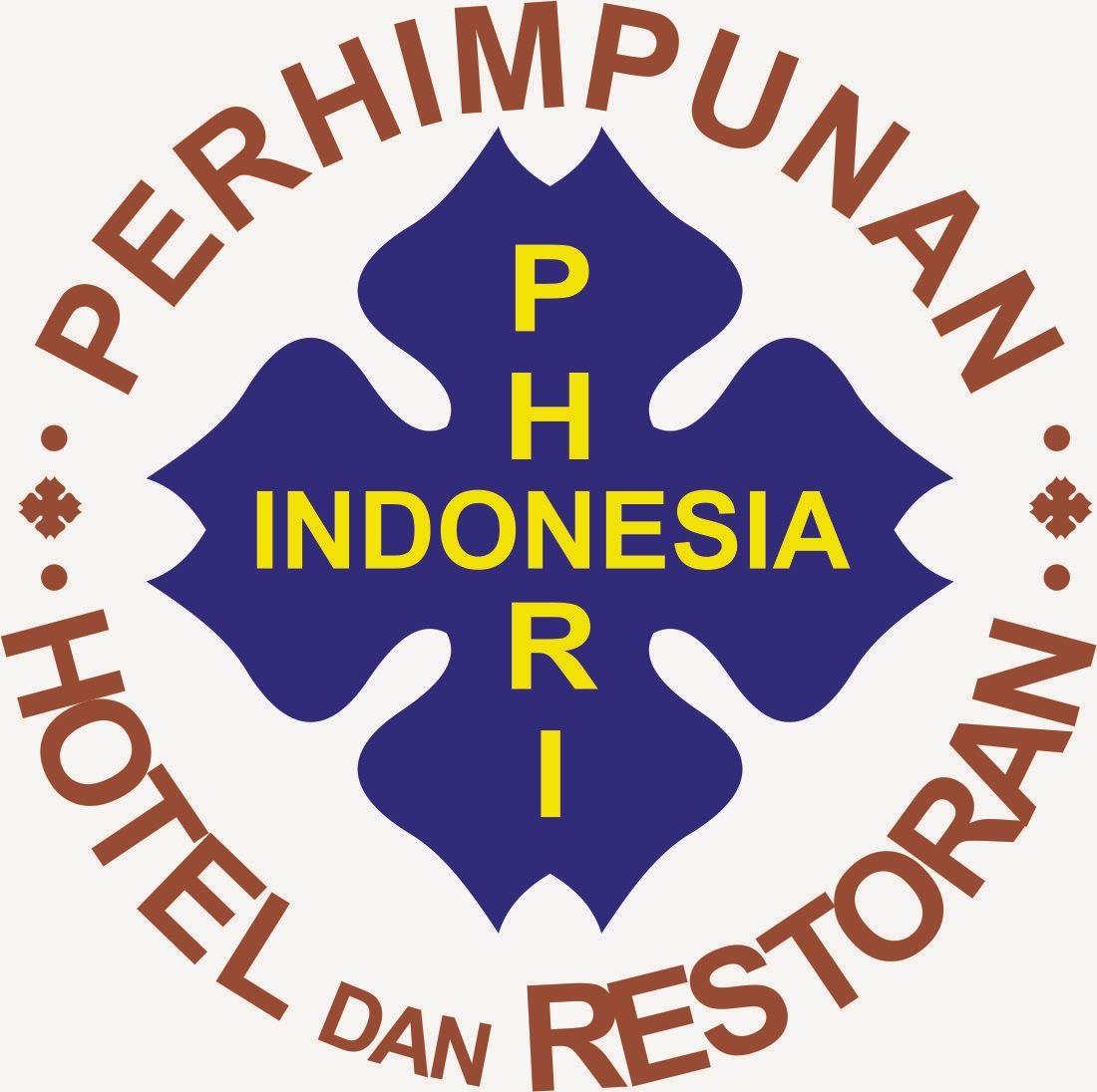 Proposal Training Dpc Phri Kabupaten Pangkep Warta Cinta