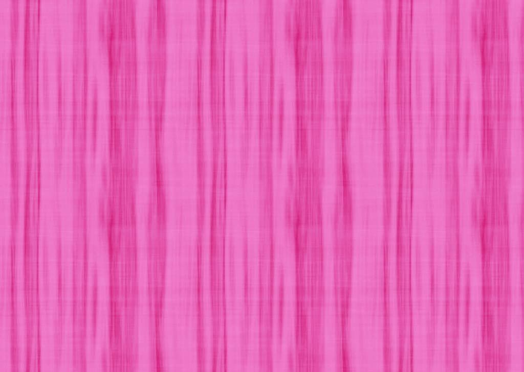 Pink Curtains For Girls Room Pink Pinterest Pink