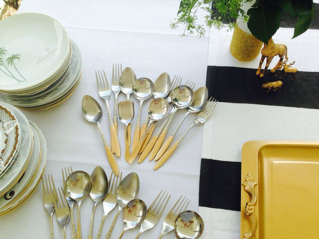 black white and gold baby shower baby ready pinterest