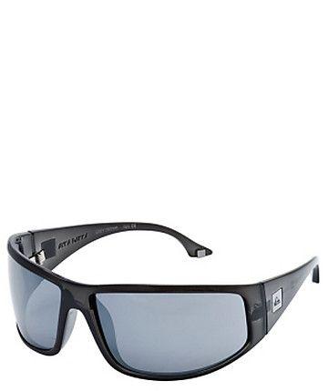 c8295f5e1276f Sunglasses Akka Dakka by Quiksilver  surfing  sunglasses  engelhorn ...