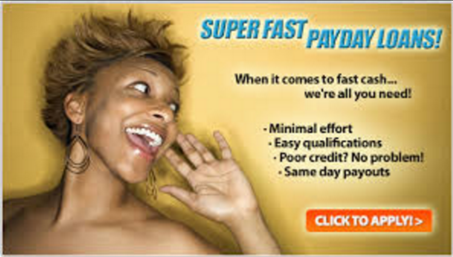 Instant cash advance hours picture 10