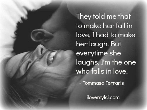 The Most Romantic Love Quotes For Her Fascinating The 25 Most Romantic Love Quotes You Will Ever Read Page 14 Of