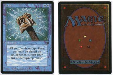 Mtg Card Layout Magic Cards Magic The Gathering Cards