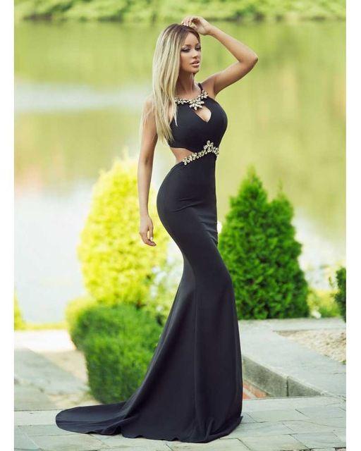 Venta de vestidos de fiesta precios