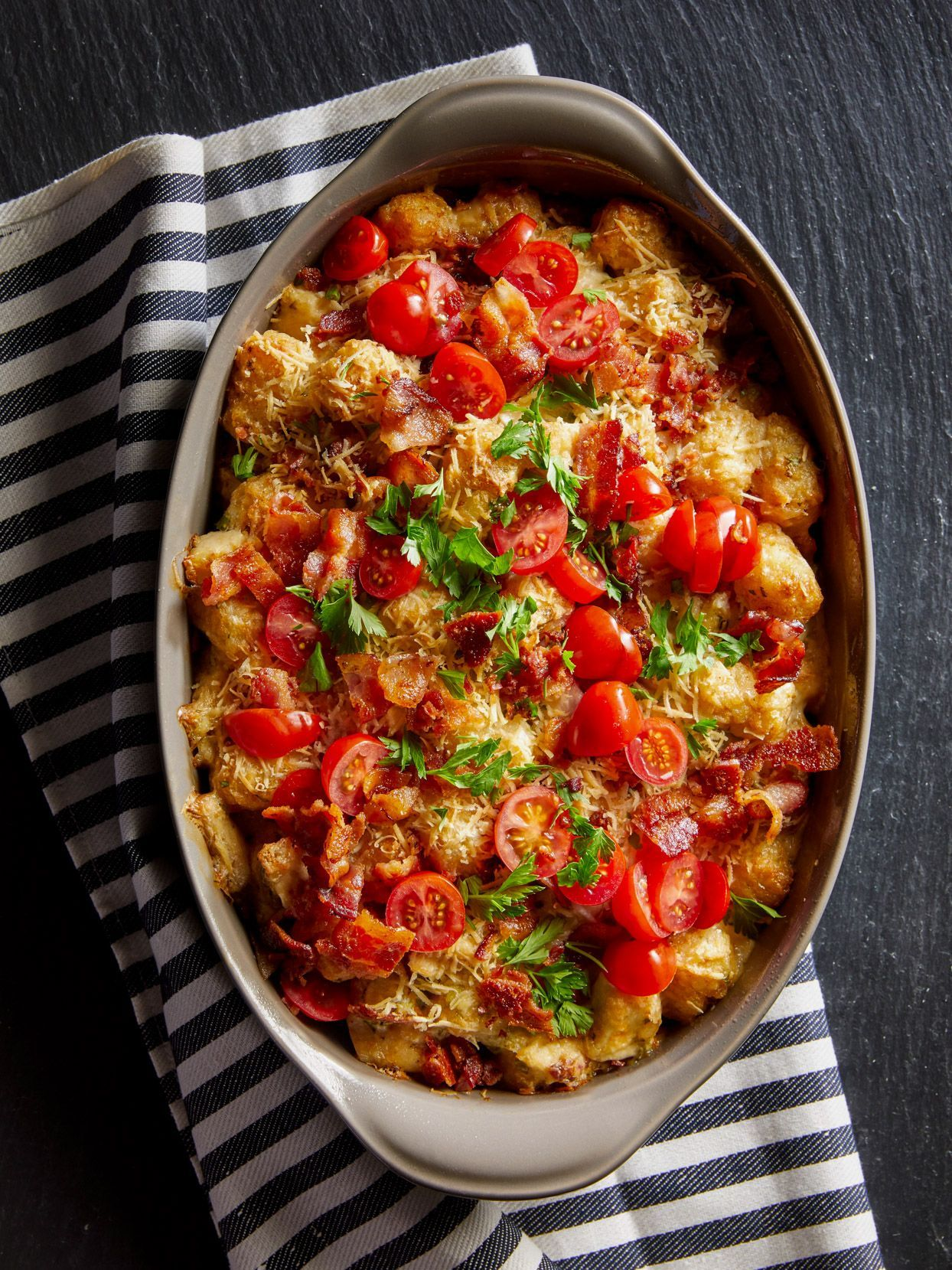 These Were Our 10 Most Popular Casserole Recipes On Pinterest In 2020 Popular Casseroles Recipes Casserole Recipes