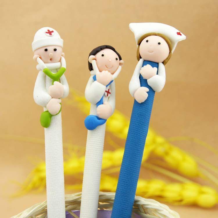 Los m dicos y enfermeras de souvenirs enfermeras regalo de - Regalos para enfermeras ...