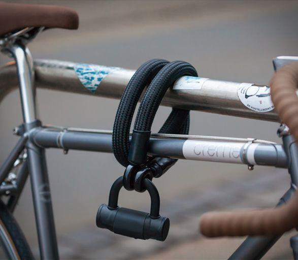 Tex Lok Mit Bildern Fahrradschloss