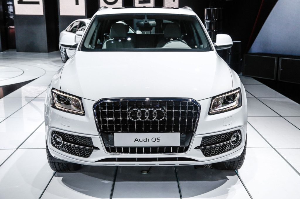 front grille 2015 audi q5 white 2015 audi q5 pinterest cars. Black Bedroom Furniture Sets. Home Design Ideas