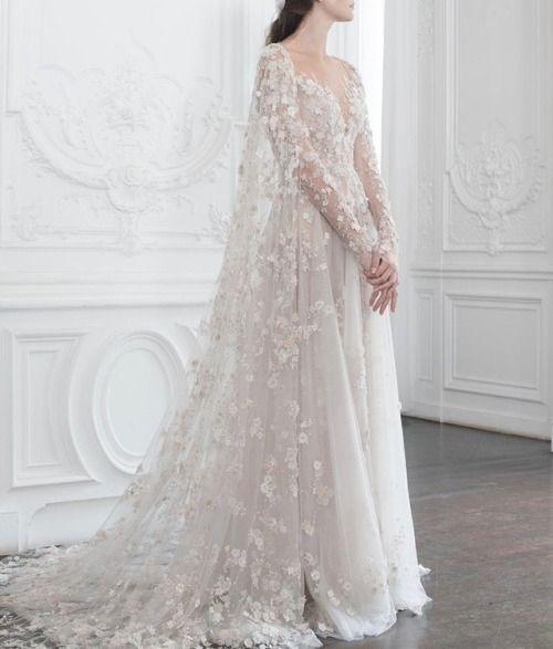 32da4706ed Paolo Sebastian A W 2018-2019 Couture