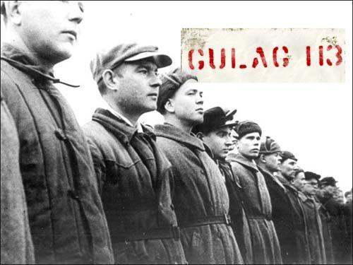 RUSSIA_-_Gulag.jpg (500×375)