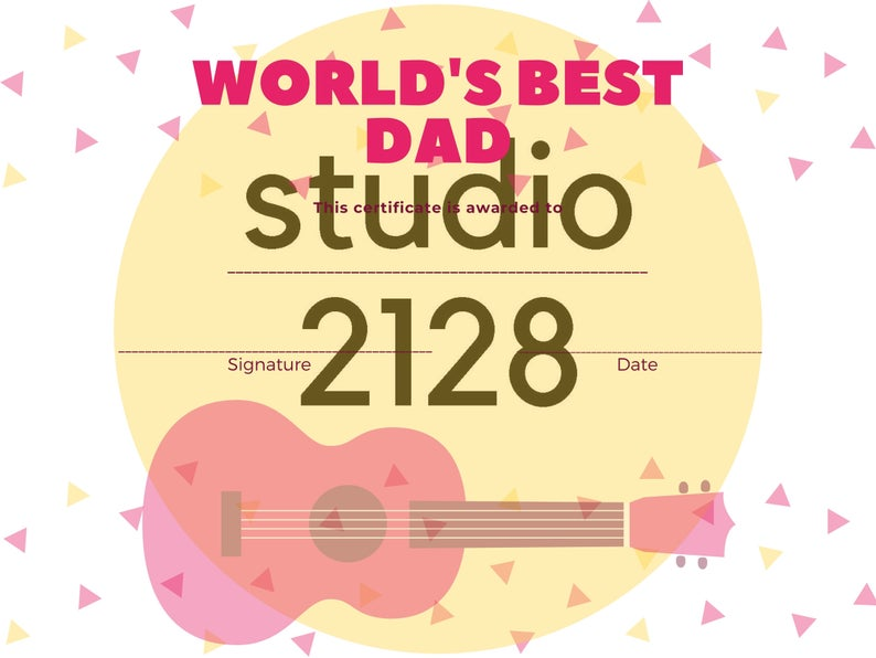 Pin on Best Dad
