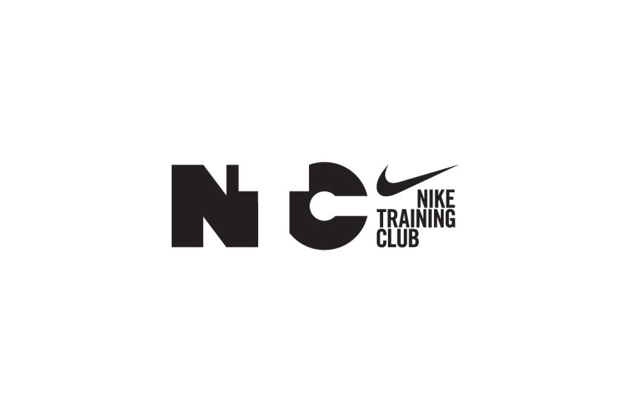 pulmón Sinewi plataforma  Download the Free Nike Training Club App! Awesome workouts! | Nike ...