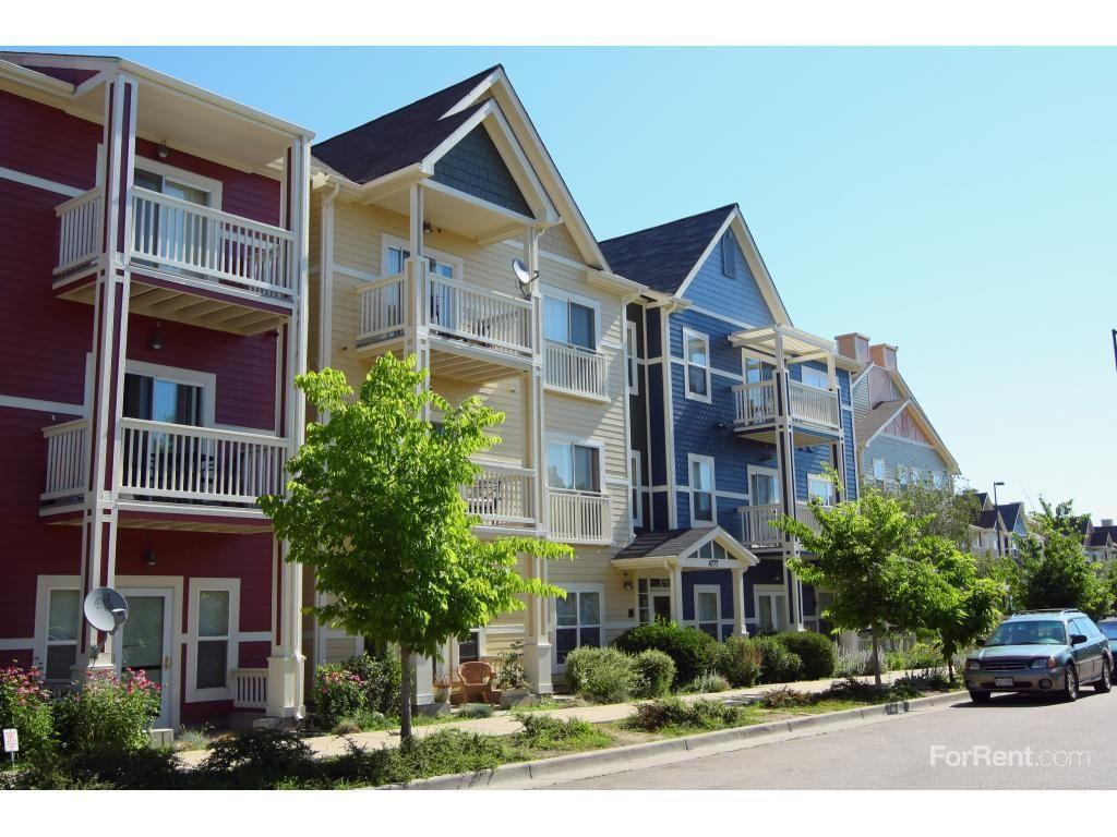 Nice 3 Bedroom Houses For Rent In Denver Colorado Exceptional 3 Bedroom  Houses For Rent In