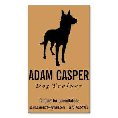 website Dog training, Socializing dogs, Dog training books
