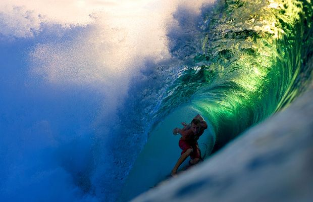 cd6e3558b4 Some Epic Surfing Photography