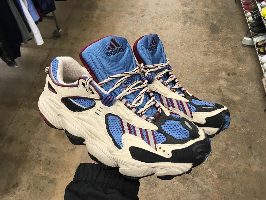 100+ mejores imágenes de Adidas | zapatillas, calzas, zapatos