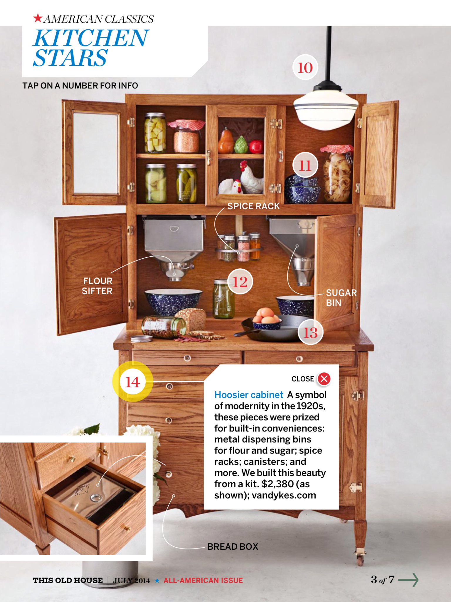 Pin By Barri On Spaces Liquor Cabinet Cabinet Magazine Rack
