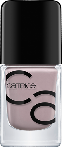 CATRICE ICONails Gel Lacquer 27 Lana Del Grey