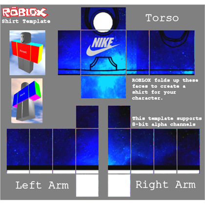 Naruto Pants Roblox Use Blue Galaxy Hoodie And Thousands Of Other Assets To Build An Immersive Game Or Experience Select From A Wide Ran Galaxy Hoodie Hoodie Roblox Roblox Shirt