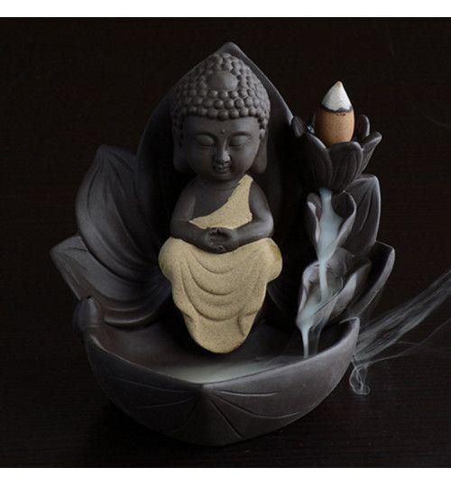 Feng Shui Basics Zen