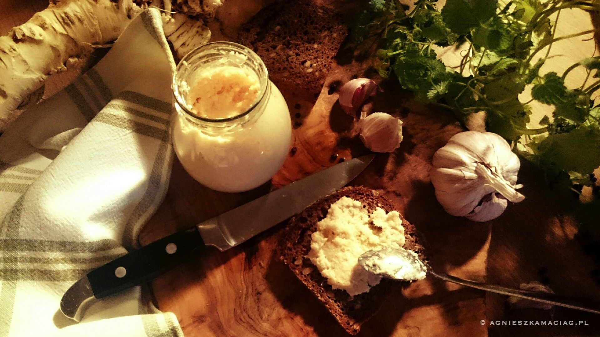 Chrzan Domowy Syrop Chrzanowy I Inne Zastosowania Chrzanu W Kuchni I W Lazience Polish Recipes Glass Of Milk Food