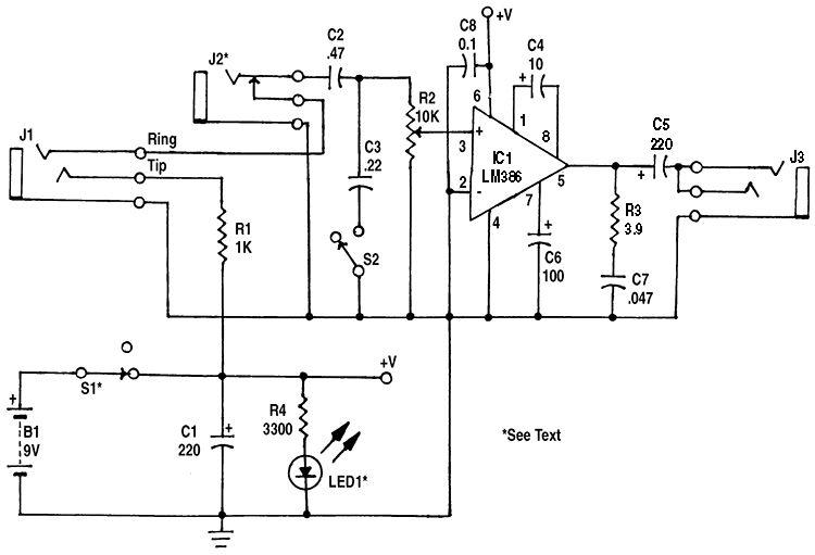 circuit design engineer engineering design