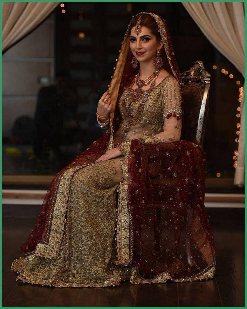 Elan Bridal Dresses Prices