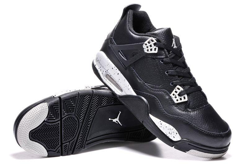 7fae70e012d22c 90% Off Cheap Air Jordan 11 12 Shoes For Sale Cheap Air Jordan 11 12 ...