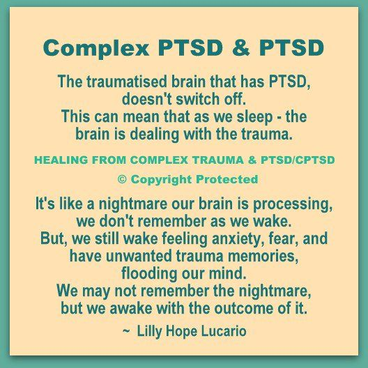 60 Healing Complex PTSD HealingCPTSD Twitter PTSD Quotes Extraordinary Quotes About Ptsd