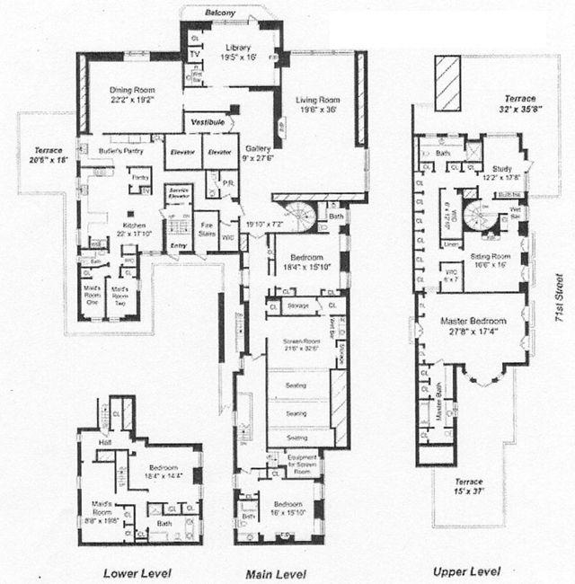 Idlewilde Apartments: PH-1.jpg (640×650)