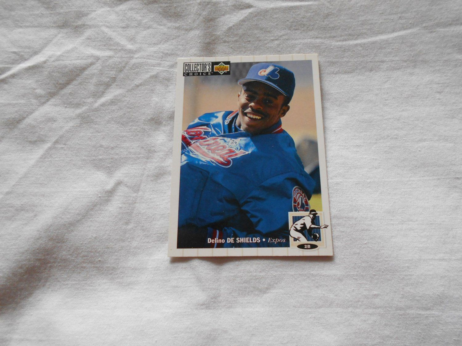 Pin By Wenzel Thrifty Nickel Ecrater On Baseball Cards For Sale In