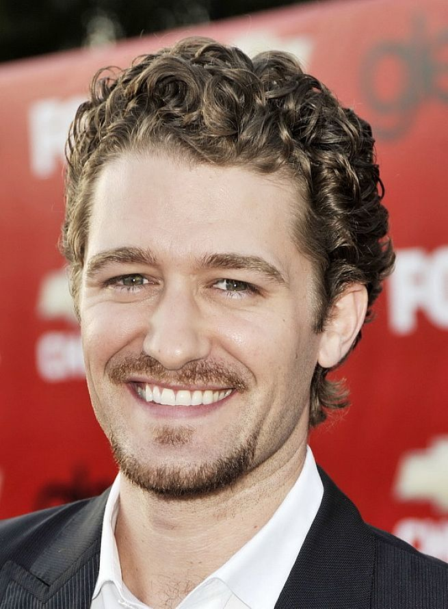 Superb  Trendy Curly Short Hairstyles Ideas for Men  HairzStyle