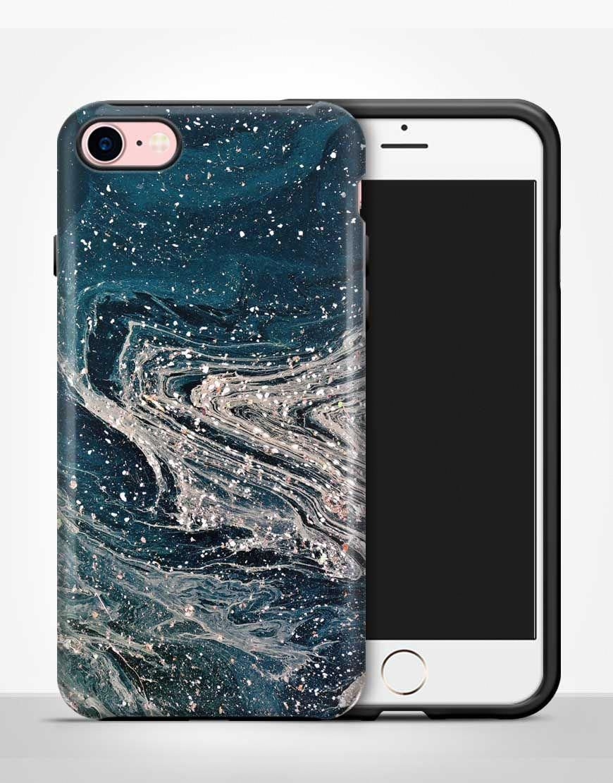 quality design d73b4 af9ef 18 Greatest Phone Case Iphone Xs Max Phone Case You Can Put A ...