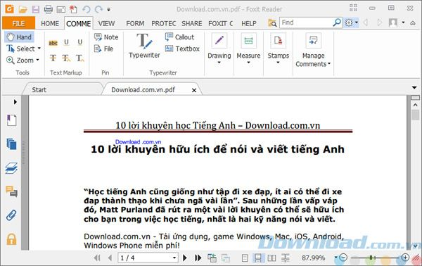 any video converter download filehippo