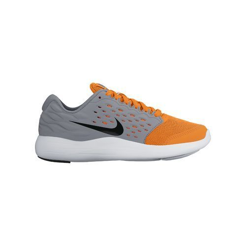 Nike Kids' LunarStelos GS Running Shoes | Academy