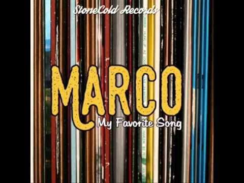 Buju Banton Feat Marco - My Favorite Song -| http://reggaeworldcrew.net/buju-banton-feat-marco-my-favorite-song/