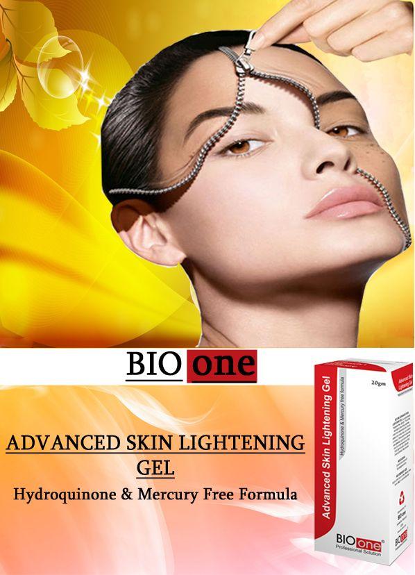 Dermatologist Skin Lightening Cream Best Skin Lightening You Can
