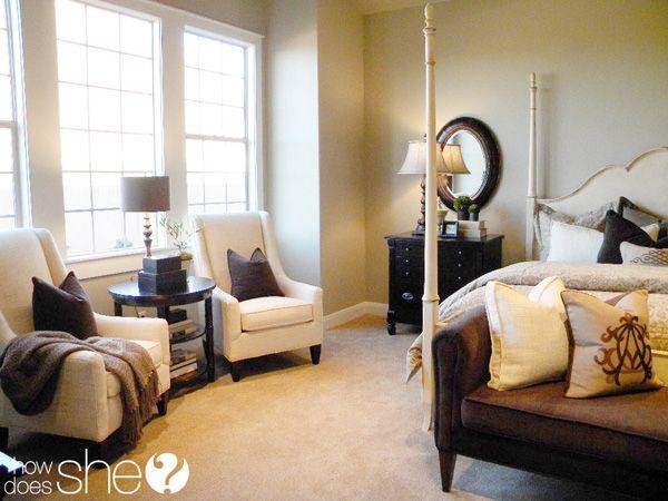 Room By Room Decorating Secrets Buy Bedroom Set And Living Room Sets