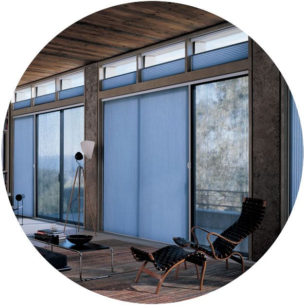 Windows Window Treatments For Sliding Doors With Interior Triple