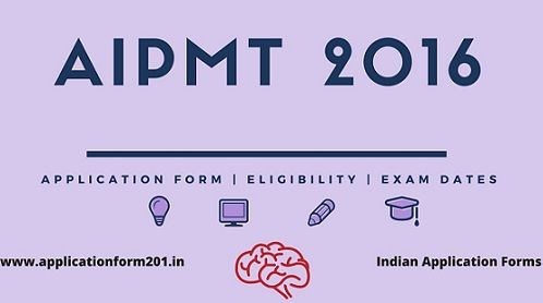 Application Form (application201) on Pinterest - application forms