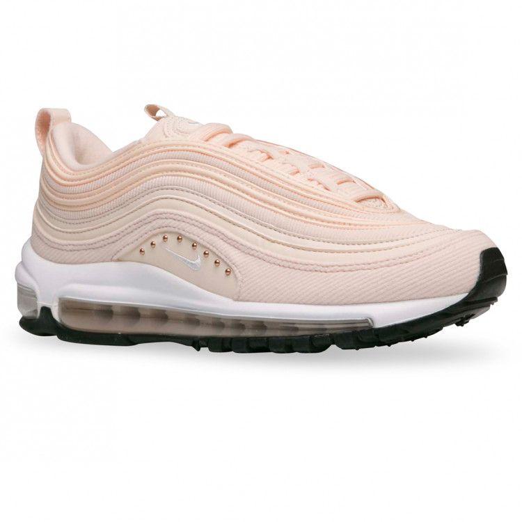 5e39c91e3f3 Nike Air Max 97 Glitter Women s Shoe. Nike.com GB