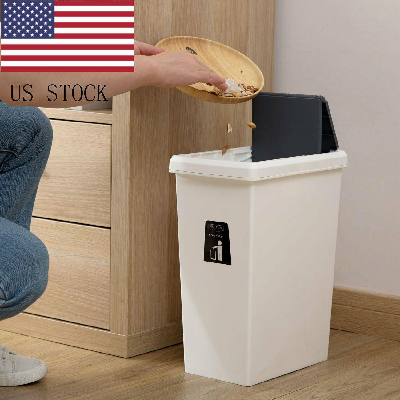 Garbage Can Garbage Can Ideas Garbage Can Garbagecan Home