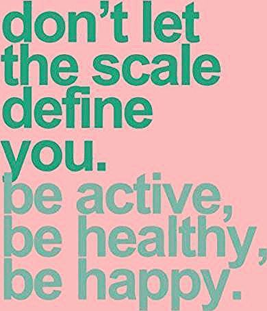 Healthy mind set. Weight loss. Exercise. Workout. Diet. Fitness. Motivation. Quotes. #healthyliving...
