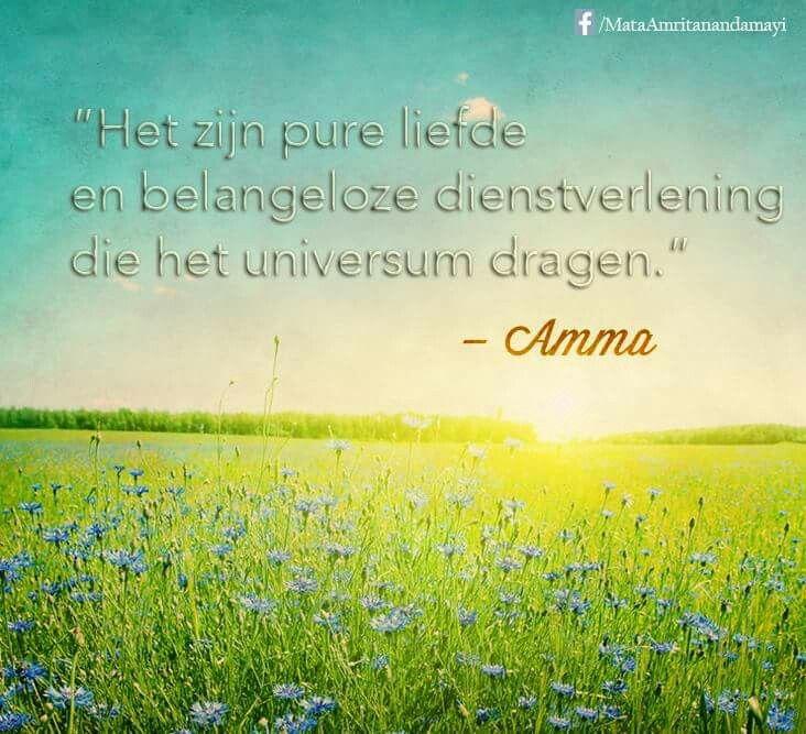 Pure Liefde | ♡ Amma... - Adrenal fatigue, Stress ...