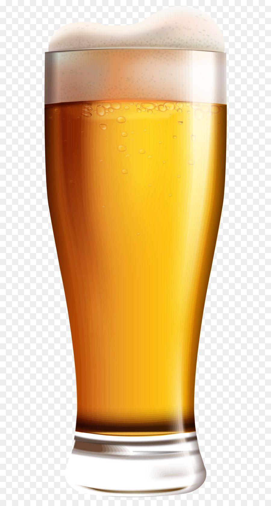 Wheat Beer Beer Pong Clip Art Glass With Beer Png Clip Art Image Png Is About Is About Wheat Beer Pint Us Copo De Cerveja Logos De Cerveja Comida De Boteco