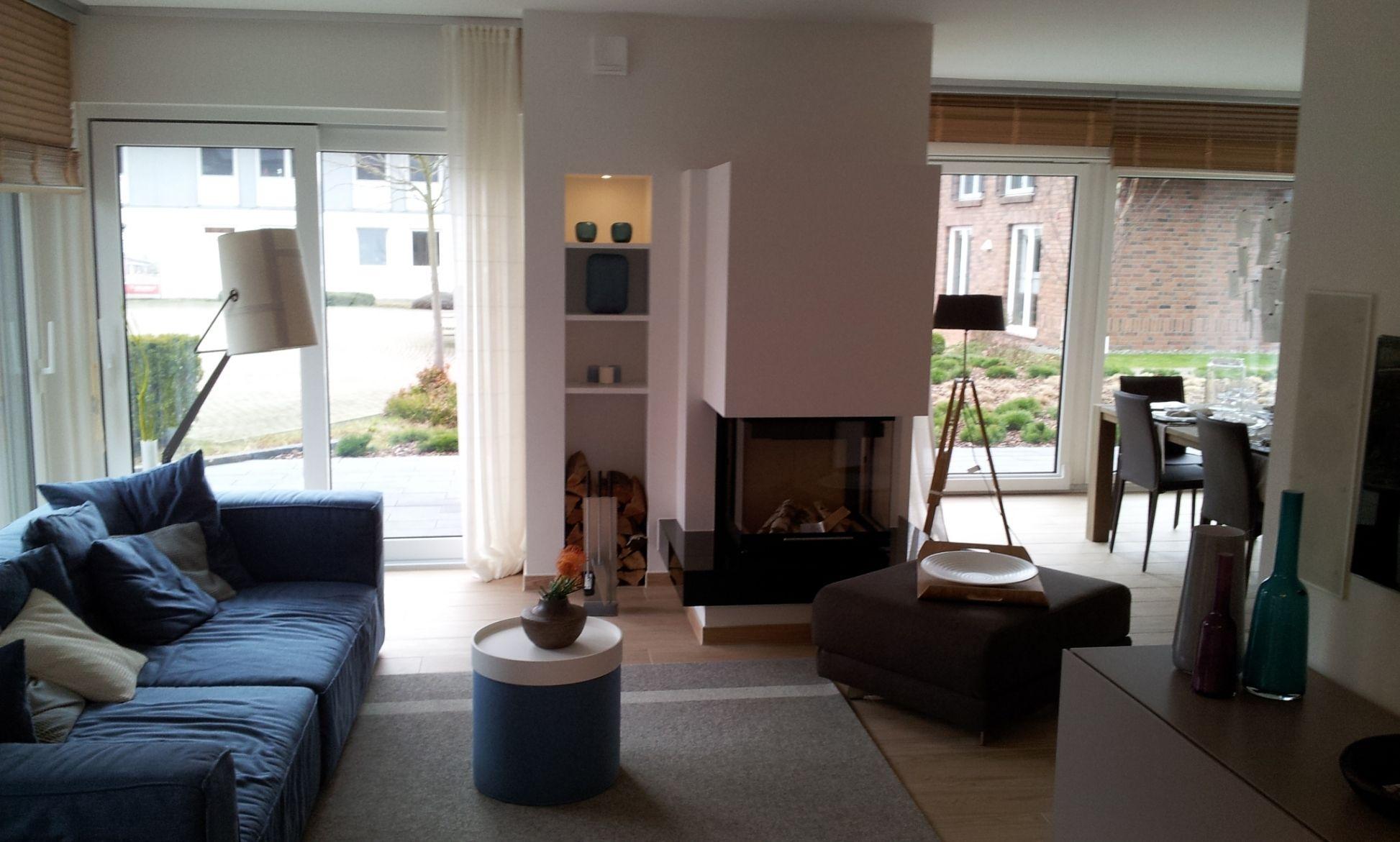 best wohnzimmer ideen mit kamin pictures - ideas & design ... - Wohnzimmer Ideen Kamin