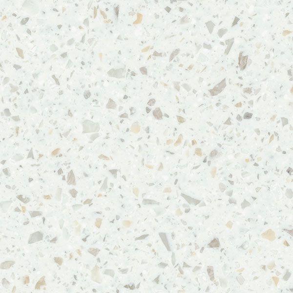 Kamet L017 Solid Surface Countertops Home Depot
