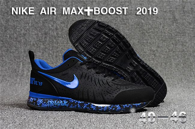 a2ce13be30ee Nike Air Max Boost 05JM