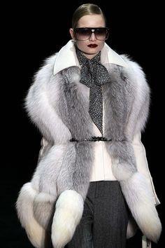 designer fur coats - Google zoeken | Pels | Pinterest | Fur, Belle ...