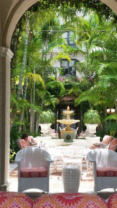 08c4e7e1a940da8de3ee122051795e2e - M&t Bank Palm Beach Gardens